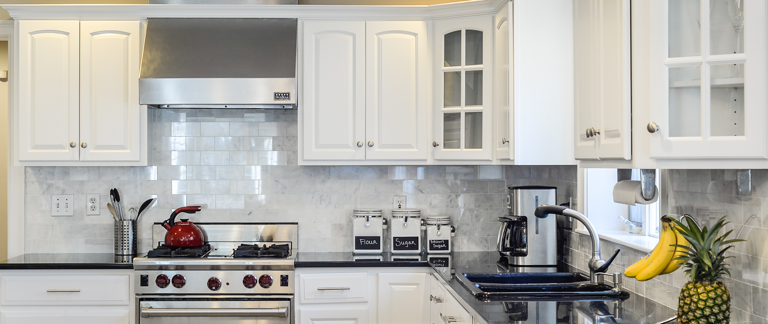 Wondrous Alpha Painting Kitchen Cabinets Andover Boxford Complete Home Design Collection Papxelindsey Bellcom