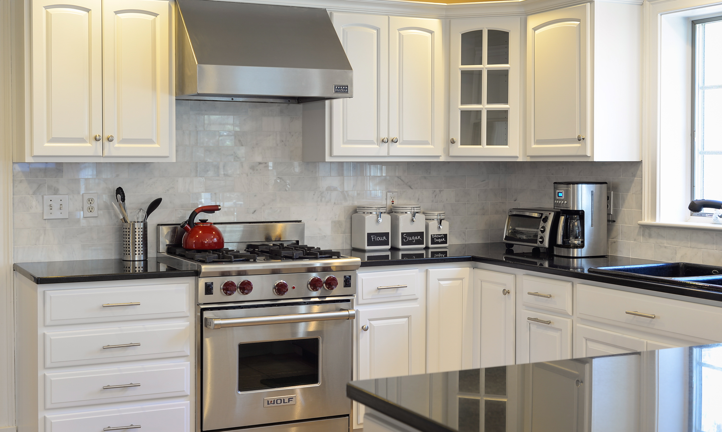 Alpha Painting Kitchen Cabinets Andover Boxford Georgetown