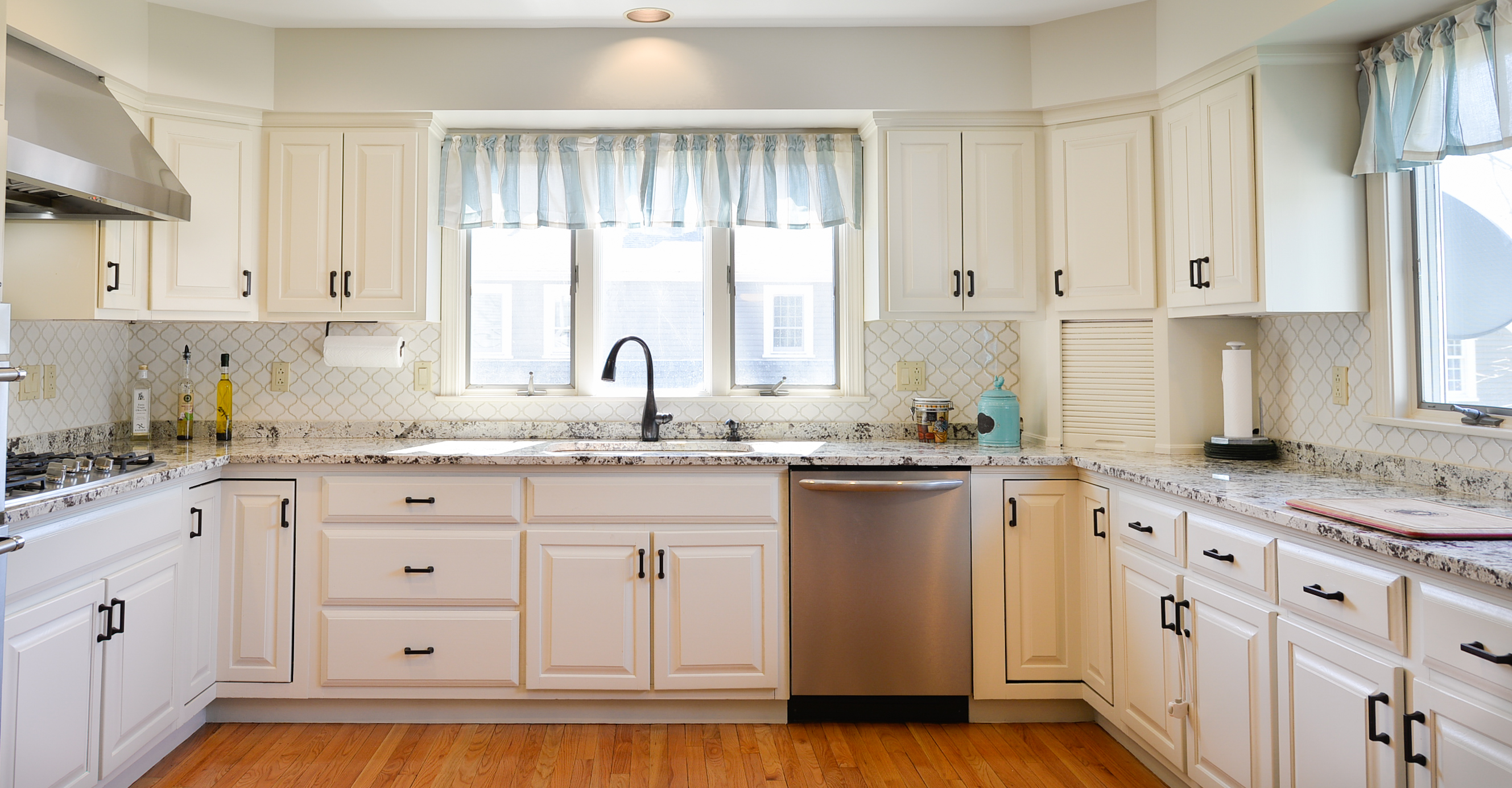 Sensational Alpha Painting Kitchen Cabinets Andover Boxford Complete Home Design Collection Papxelindsey Bellcom